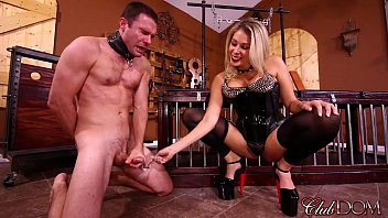 incest control blackmail Beautys wet crack needs some wild gratifying