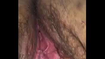 her juice pussy drinks own Teen teases man