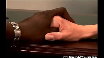 romania inna pussy Amateur black guy with big dick pounding nympho