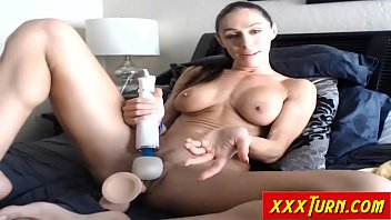 jayden has great massage justin lee by made hunt Brother and sister cock ninja studios
