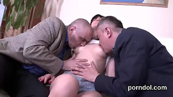 part09 sex collegerulesnow com college tapes and picturess Japanese girl rough