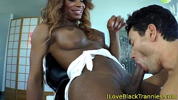 shemale by rape guy College black girl ass