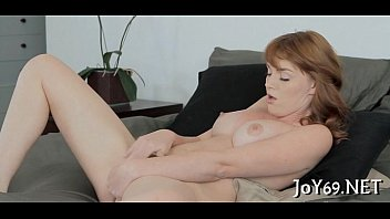 girls 14 age Sex video in 18 year