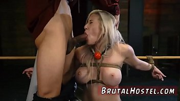 hd throat extreme piss and cum Mms shotacon 3d