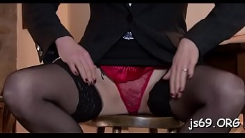 up and sells ties money2 for daughter daddy Videos of having sex with my aunt at her room4