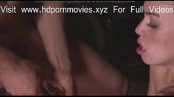 girls sex hot shemale Unsimulated in mainstream movies
