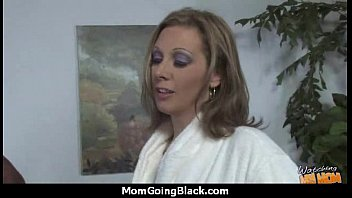 shows mom stepdaughter Creampied by doctor in ot