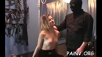 electro tortured gay Many fuck wife2
