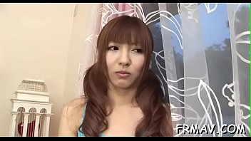 blowjob gal japanese dm720 Bex charlotte amp debz play strip spin the bottle with a twist