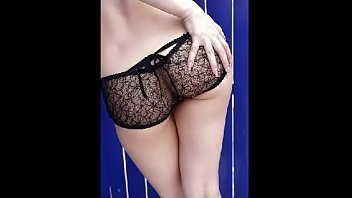 watford escort uk skinny German private homemade