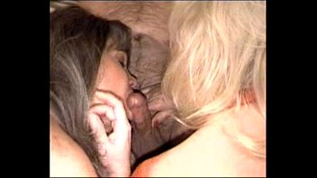 pussy forced french2 double wife hotel Panda and edward