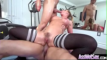anal big deep cock Amateure mmf hubby films2