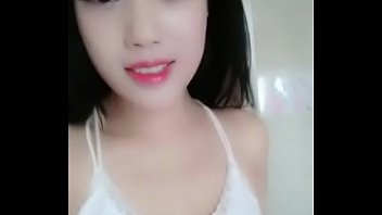 tied girl arms asian massaged Malaysia chat pni