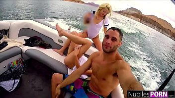dick public in gays showing Xnxx free download hq