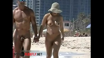 beach hard nude dick Home tape private anal7