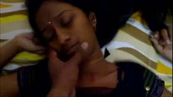 indian south actress video hot Black guy cums inside white