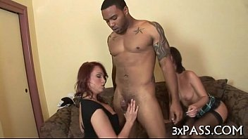 fucks asian neighbor anal white hottie Teen with not her daddy