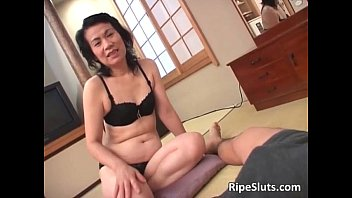 mature forced asian Sunny leon pornhub