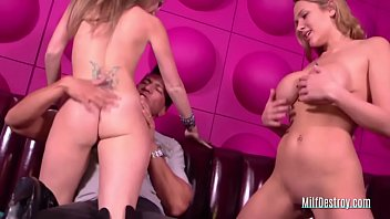 a dance brother gives lap sister Wwwsunny leaone xxx videos
