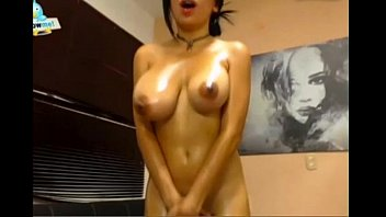 she panties while on wifes my cumming lying reads Pinay diana subiri
