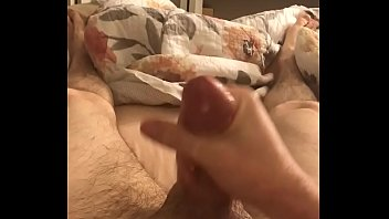at hole gay cock big cumshot African public naked