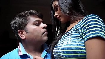 hindi x girl free audio vedio in collage Husband comes home early and fucks teen baby sitter