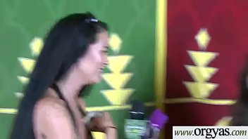horny girl chatroulette Surekha vani hot force in panjaa
