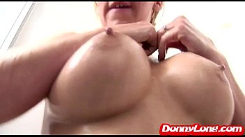 homemade big and step titty me Indian shemale pissing videos