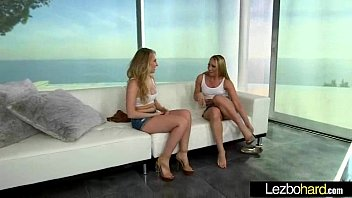 boobs videos with teen lesbian lactating girls Haley wilde hanky panky in the change room