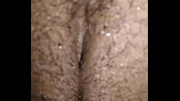 mature bhabi desi Indian girls slef