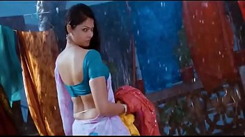 roja telugu videoscom hd actress sex Maywheather and tiny