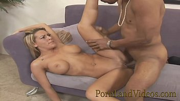 sexypussy tengarila pay videos Put cock torture