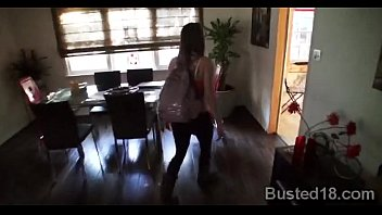 and brother stepsister caught Sexi hindi video download10