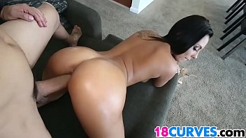 sheridan howard stern nicole Blonde college babe rides cock and cant get enough