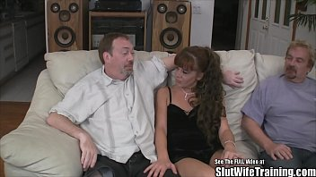 dirty getting by guy7 fucked talks and husband to wife other filfy slut The marriage counselor isis love
