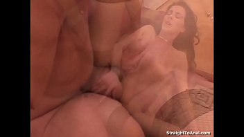 uggly hole ass Pure red indian teem pussy licked2