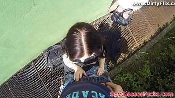 euro amateurs gystyle group fuck of Big black cock on japanese girl