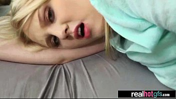blondies in lily to swallow labeau love Alexander gets burning with his hot friend that sleeps