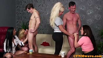 milf fuck wwwuake50com how to teachs Two girls playing