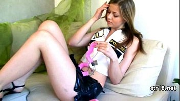 get a kinky during party teens nailed frat Xxx mpjgal video