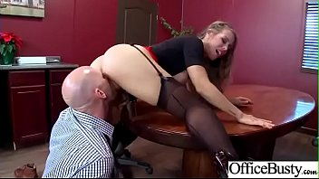 shaft masseuse hard under boobs the blowjobs table big Wife bbc vacation dp