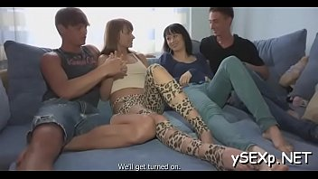 house episode two brazzers Younf boy cums in mothers mouth and lets it run out
