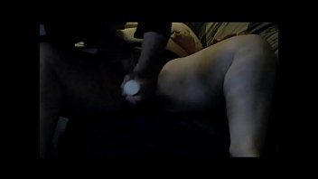 step creampie sister hotel Alpha blue gay archives vintage hairy