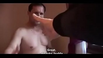 pregnant can black get enough wife t bred Guy licking boobs compilation