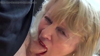 piss mature on slave Petite tattooed porn star emma mae gets huge cock for birthd6