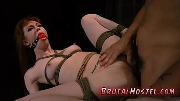 old hd girl seal 9yars video gals2 time mp4 xxx 1st pack Hubby sharing slutwife