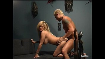shyla stylez dpp Jada stevens ass is made for perfect anal coitus