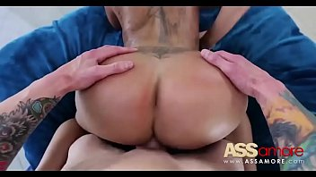 lela star solo squirt Young tinnocent anal