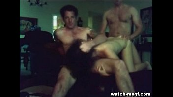 young seduces man Passionate babe in hardfuck movie