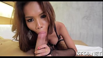 by drive sex 2 moms fucking son